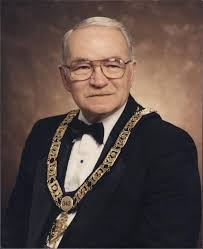 Harrison I Robbins — Karrer-Simpson Funeral Home - Port Huron, MI