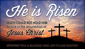 8 <b>Easter</b> Prayers - Celebrate Resurrection Day Victory!