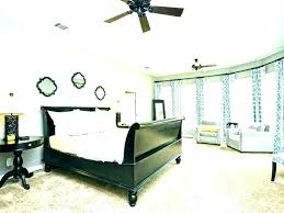 fan size for bedroom master bedroom ceiling fans best bedroom ceiling fan master bedroom ceiling fans fan size for bedroom ceiling