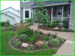 front patio ideas on a budget. Plain Patio Small Garden Ideas In Front Of House Astonishing  And Patio Yard Landscaping Design With Pict For Site Com  On A Budget