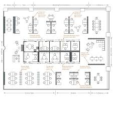 office space planner. Remarkable Free Online Space Planner Ideas - Best Idea Home Design . Office Furniture Planning