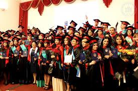 Новости ОВР Вручение дипломов ФИУ Студентам СЗГМУ им И И  Поздравляем наших выпускников и желаем им самореализации в профессии