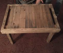 furniture made from pallet wood. furniture made from pallet wood n