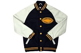 Black amp; Stadium Mitchell Steelers Ness 1950 Nfl pittsburgh Jacket black And Authentic Stellan Wool