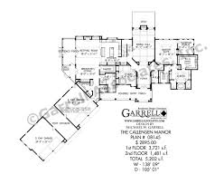 Pyramid House Plans Marvellous House Plans Calgary Contemporary Best Image Engine