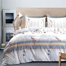 home goods comforters awesome style white bedding set queen colored feather pattern duvet indian comforter design