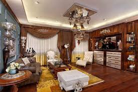 exotic home furniture. Ideas Impressive Oriental Design For Exotic Home Interior Modern Decoration Living Room Create Furniture R