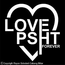 Free anonymous url redirection service. Love Psht Love Martial Martial Art My Logos Pinterest Adam Audio A5x 778x778 Download Hd Wallpaper Wallpapertip