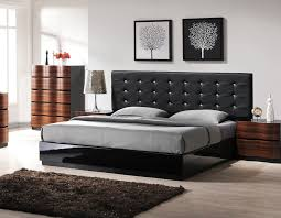 bedroom furniture. Modular Bedroom Furniture P