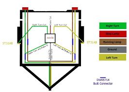 flat wiring diagram flat image wiring diagram flat 4 wiring diagram flat auto wiring diagram schematic on flat 4 wiring diagram