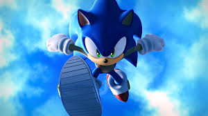 sonic the hedgehog hd wallpapers 1 2560 x 1440