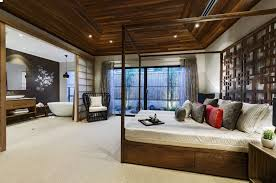 round living room furniture. Japanese Style Living Room Furniture Creative Shelves In The Nearby Bege Carpet Under Bed Kitchen Storage Cabinets Wooden Low Profilebed Feat White Bedding Round