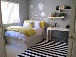 45 Inspiring Small Bedrooms Pinteres