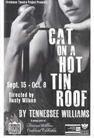 cat on a hot tin roof jane lucas ftp s