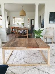 Best 25 Stone Coffee Table Ideas On Pinterest  Restoration Coffee Table Ideas Pinterest