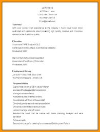 Resume Template Ms Word Good College Student Templates On Throughout ...