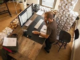 desk feng shui standing desk command position feng shui bedroom study desk