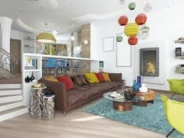 postmodern interior architecture. Postmodern Style Great Room Interior Architecture T