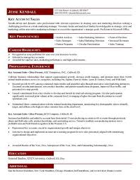 Great Resumes Fast Review 2