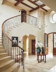 history is rewritten at this hillside montecito villa designer