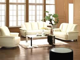 White Living Room Sets White Living Room Furniture For Sale Superb Room Elegant Antique