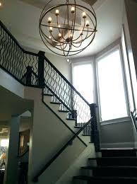 pleasant design ideas large chandeliers for foyer chandelier medium throughout lighting prepare 11