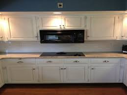 Custom Kitchen Cabinets Ottawa Spray Paint Kitchen Cabinets Melbourne Design Porter