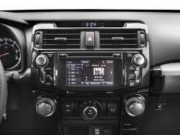 2018 toyota 3 5 v6. Modren 2018 2018 Toyota 4Runner TRD OffRoad V6 In Tucson AZ  Desert Of With Toyota 3 5 V6