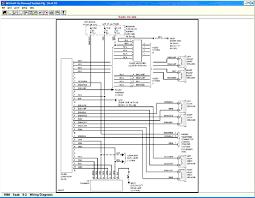 sbrowne me wp content uploads 9 5 wiring diagram e