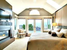 tray ceiling with rope lighting. Tray Ceiling Lighting Rope Amazing Framing Large Size Of Painting Ideas . With O