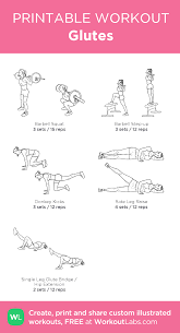 Pin On Fitness Lower Body