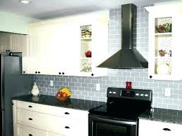 glass subway tile glass tile subway tile subway tile gray glass subway tile glass tile