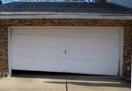garage door handlesDurand Garage Door  Repair Sales  Installation  Durand IL
