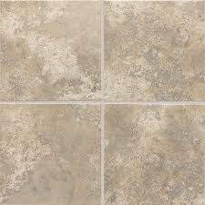 ceramic floor tiles texture. Plain Texture With Ceramic Floor Tiles Texture Wayfair