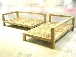 oversized patio chairs. Oversized Patio Chairs Outdoor Furniture Chair Covers E