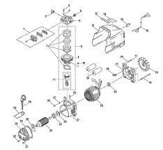 Ridgid parts ol50145mw pressor pump on air pressor drive belt air pressor pump replacement for ol50145mw