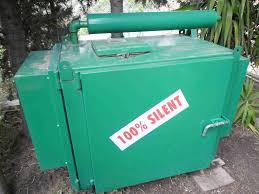 Generator Repair Sample Resume Repairing small diesel generators wwwnomaallim Portable 89