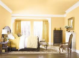 Romantic bedroom paint colors ideas Color Schemes Foscamco Decor Romantic Bedroom Paint Colors Ideas With
