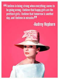 Top 40 Strong Women Quotes With Images Cool Quotes About Being A Woman