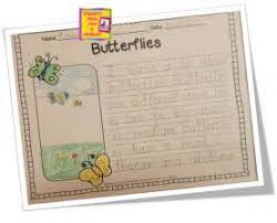 i am a butterfly essay  i am a butterfly essay