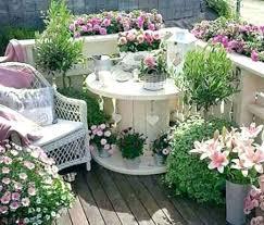 balcony garden idea inspiring small balcony garden design ideas superb ideas amazing small balcony garden design