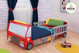 fire truck bunk bed diy firetruck bed step 2 fire truck toddler bed