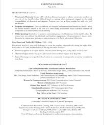 Examples Of Public Relations Resumes Pr Manager Free Resume Samples Blue Sky Resumes