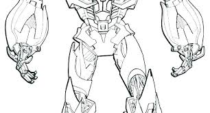 Transformers Color Nip Laceaorg