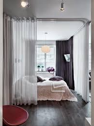 interior design ideas for bedrooms. Modern Bedroom Design Ideas For Small Bedrooms 20 Designs Interior R