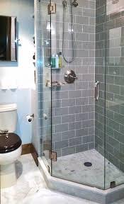 Full Size of Bathroom Interior:corner Showers Small Bathrooms Bathroom  Small Corner Shower Best Showers ...