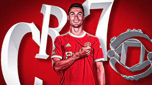 Manchester united football club is a professional football club based in old trafford, greater manchester, england, that competes in the pre. Cristiano Ronaldo Debut Watch Free Match Highlights Of Man Utd Vs Newcastle With Sky Sports Football News Sky Sports