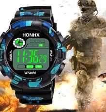 top 10 largest watch <b>digital</b> army near me and get <b>free shipping</b> - a842