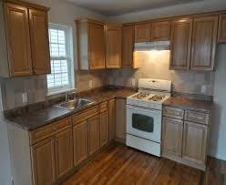 kitchen furniture list. kitchen cabinets inspiration decoration for interior design styles list 15 furniture