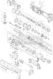 2002 Lexus Es300 Engine Diagram